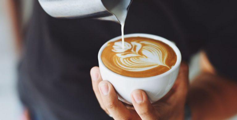 Comment choisir sa cafetière ?