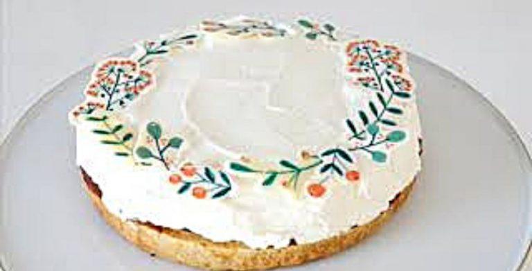 Recette de tarte à la citrouille par Rachel