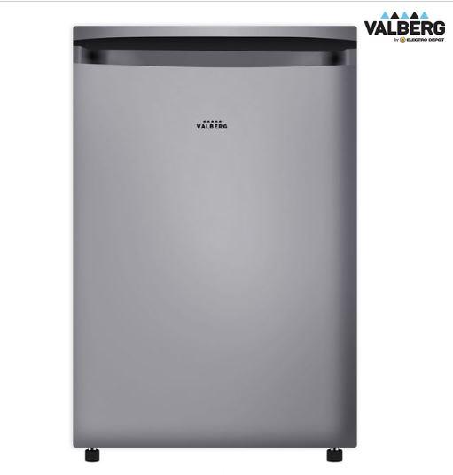 Le réfrigérateur top