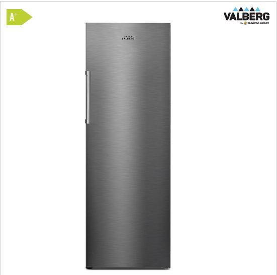 Le réfrigérateur 1 porte