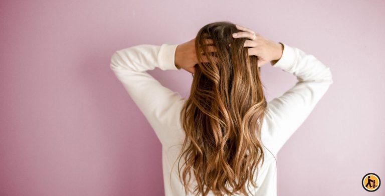 Comment bien utiliser votre sèche-cheveux ?