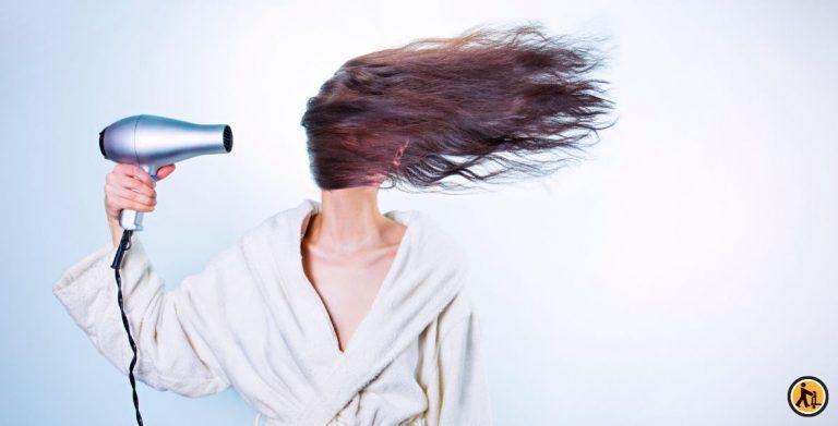 Comment choisir mon sèche-cheveux ?