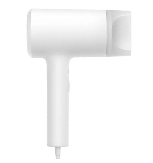 Sèche-cheveux ionique Xiaomi, en vente chez Electro Dépôt