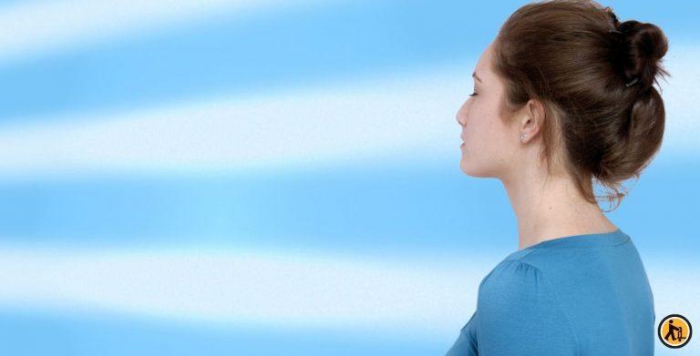 À quoi sert la luminothérapie ?