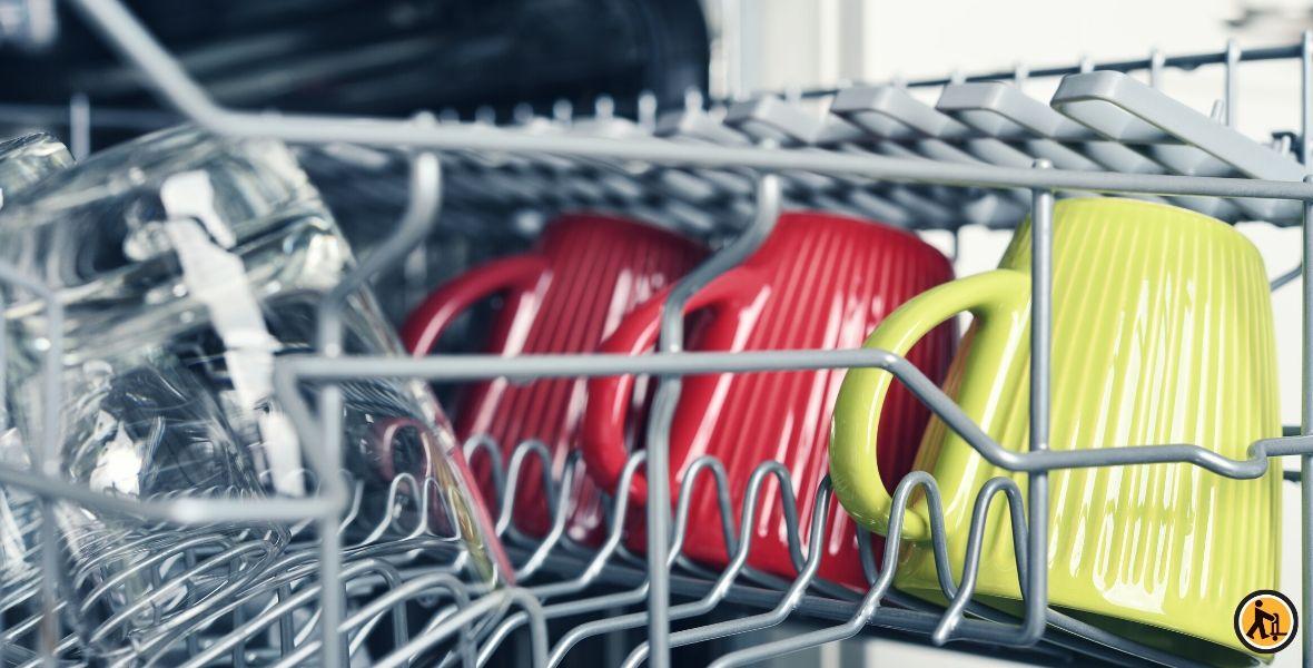 Comment installer son lave-vaisselle ?
