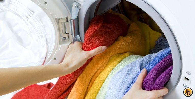 Comment entretenir votre sèche-linge à évacuation ?