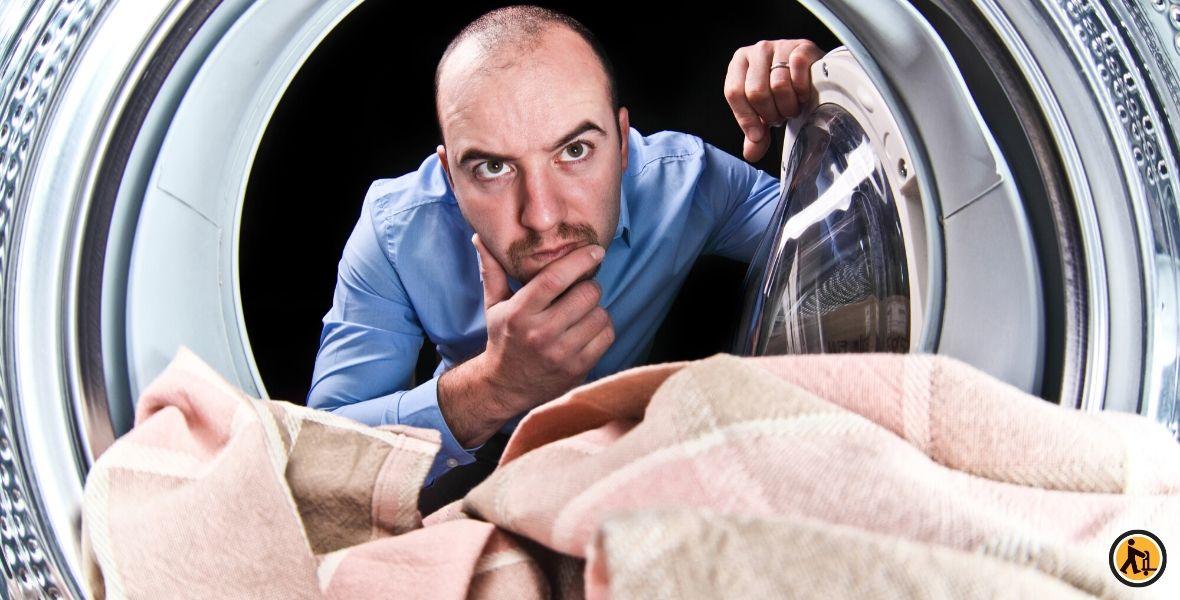 Comment installer et utiliser mon sèche-linge à évacuation ?