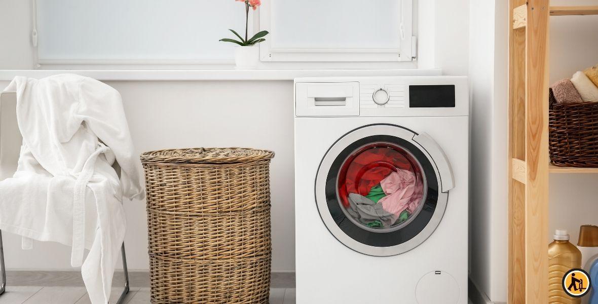 Sèche-linge évacuation, condensation ou pompe à chaleur ?