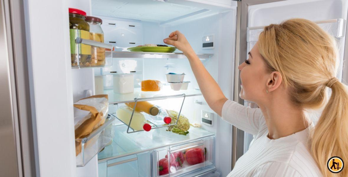Comment dégivrer son réfrigérateur ou son congélateur ?