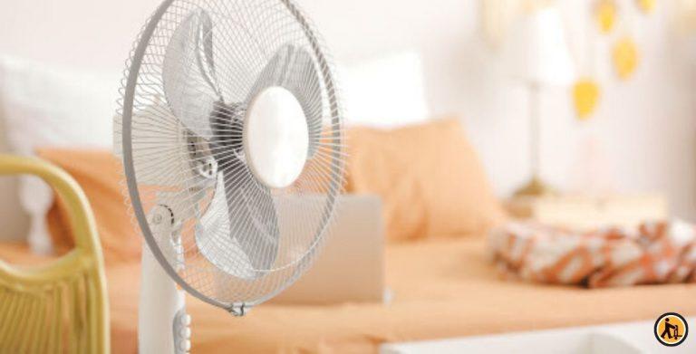 Comment bien choisir son ventilateur ?