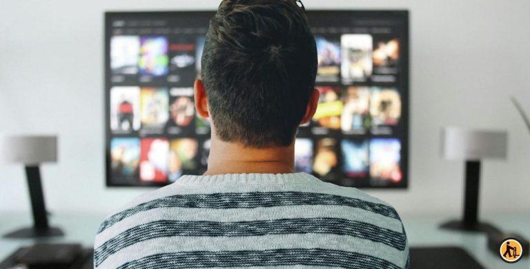 Pourquoi choisir une TV Android ?