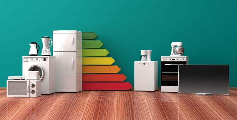 Nouvelle étiquette énergie : qu'est-ce qui va changer ?